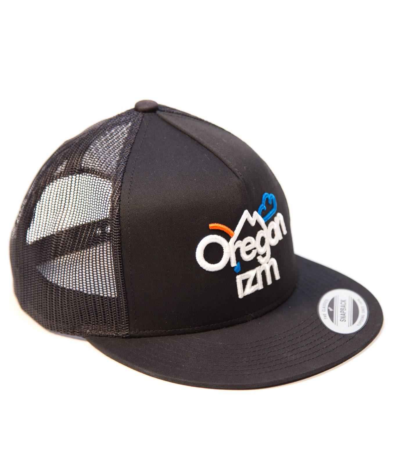 IZM-ProductImages-Hats-3D1