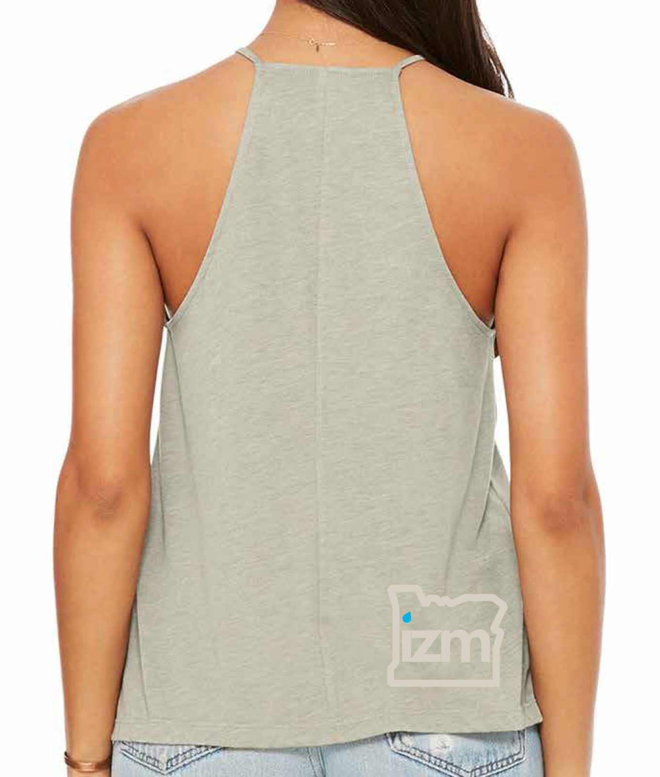IZM-ProductImages-Womens-NL6044-TAN