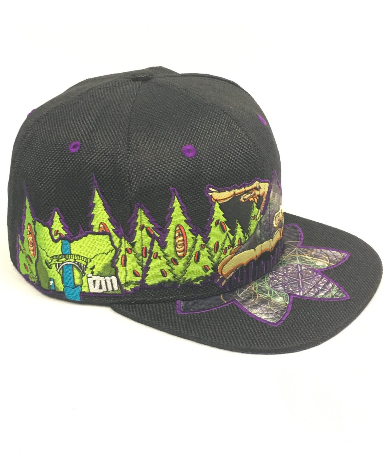oregonizm-product-hat-waterfall-2
