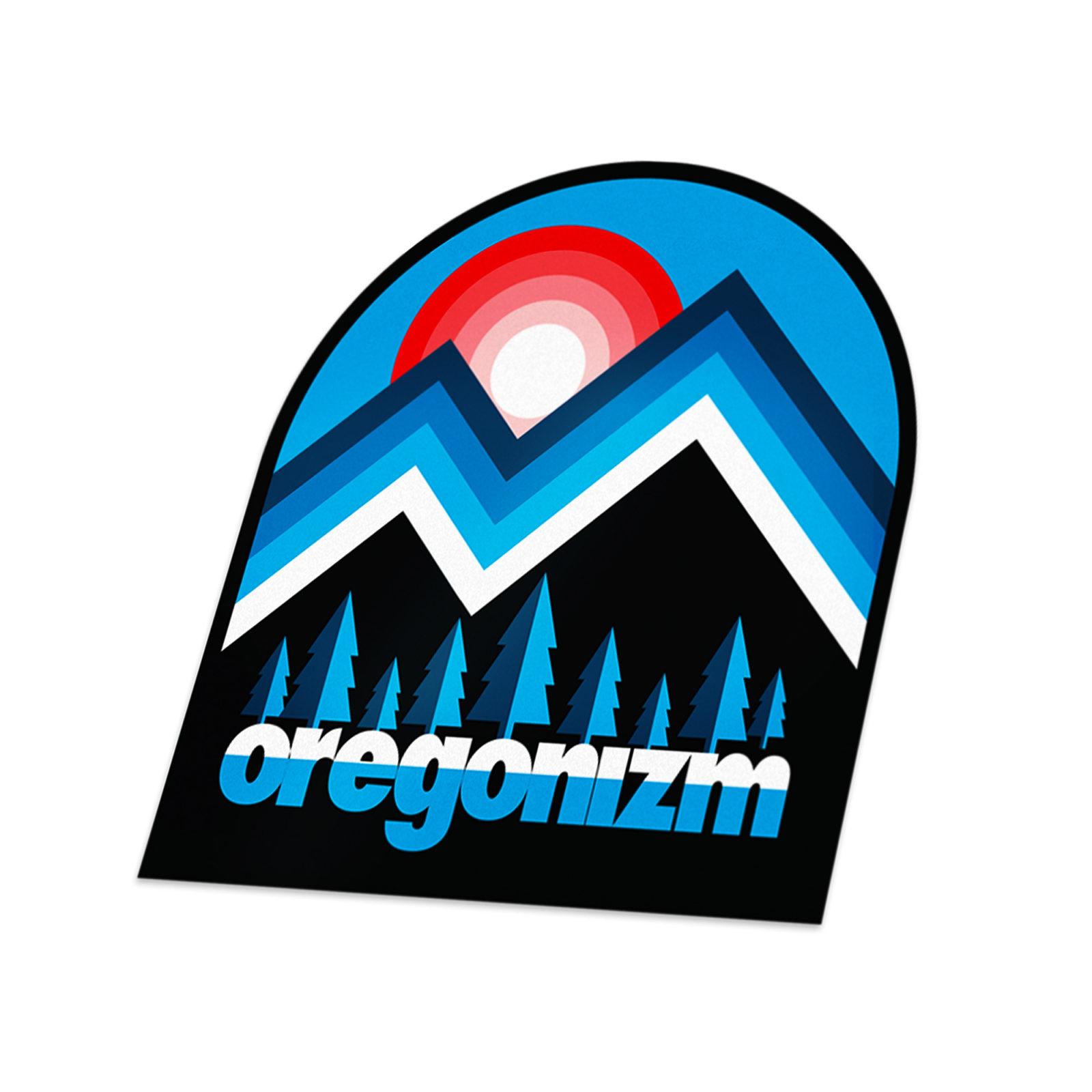 IZM-Stickers-SnowPatch-4Inch