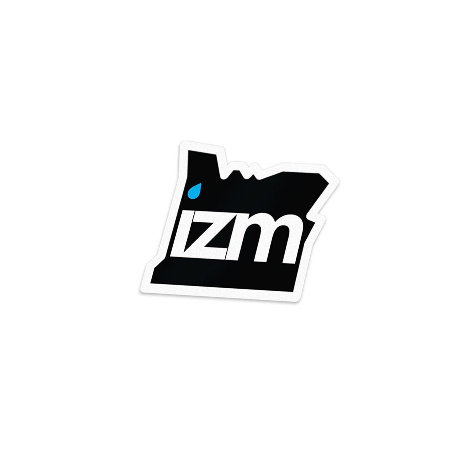 IZM-Stickers-State-2Inch