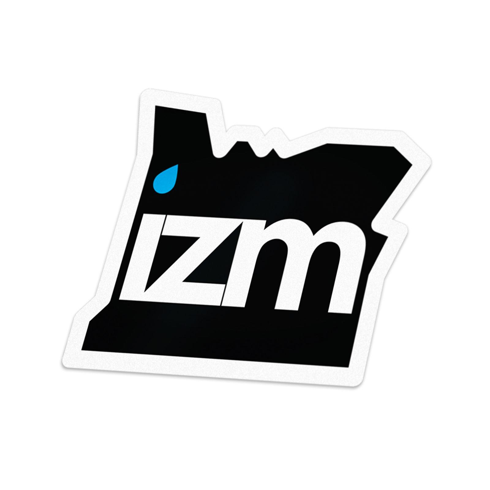 IZM-Stickers-State-4Inch