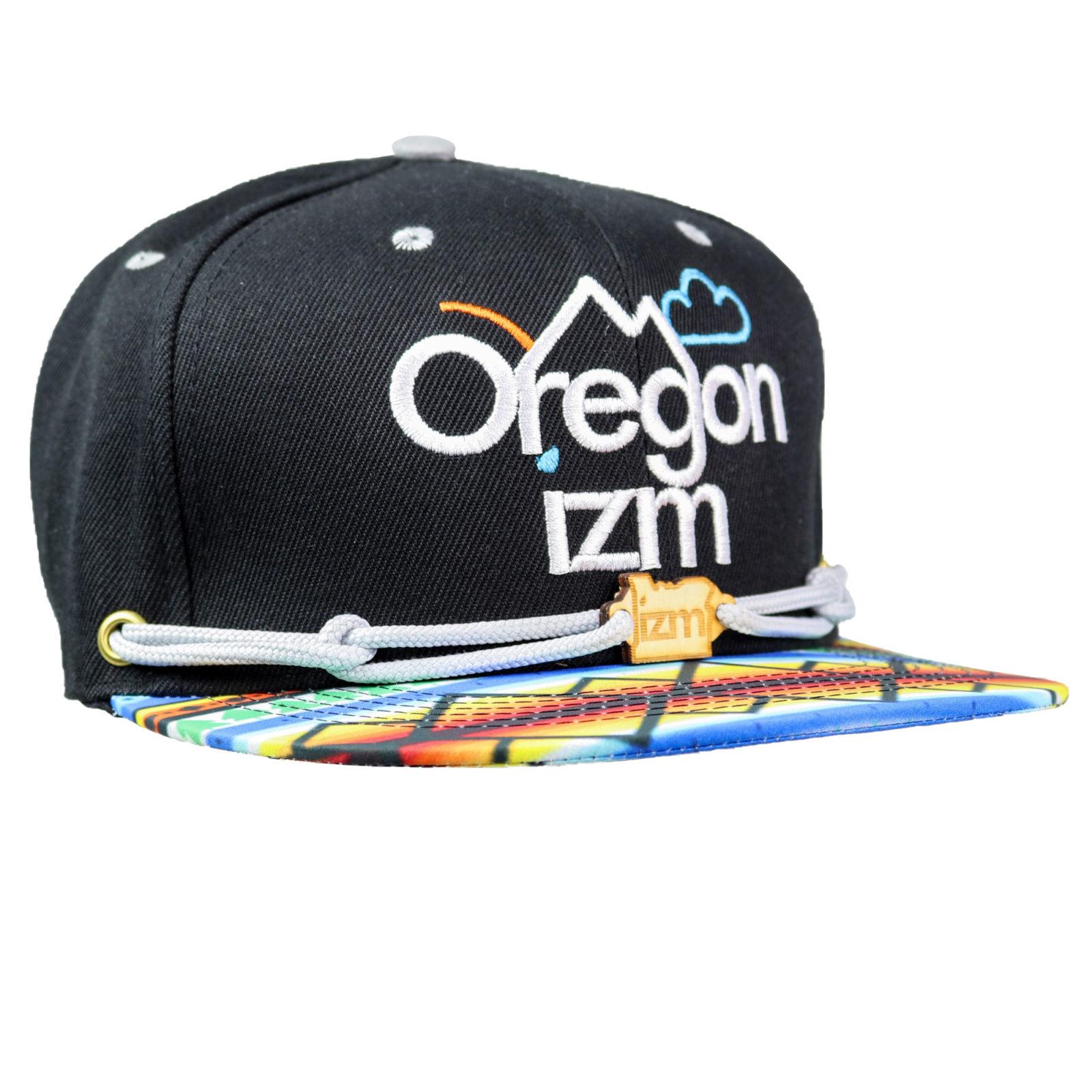 izm-product-hat-1.0-black