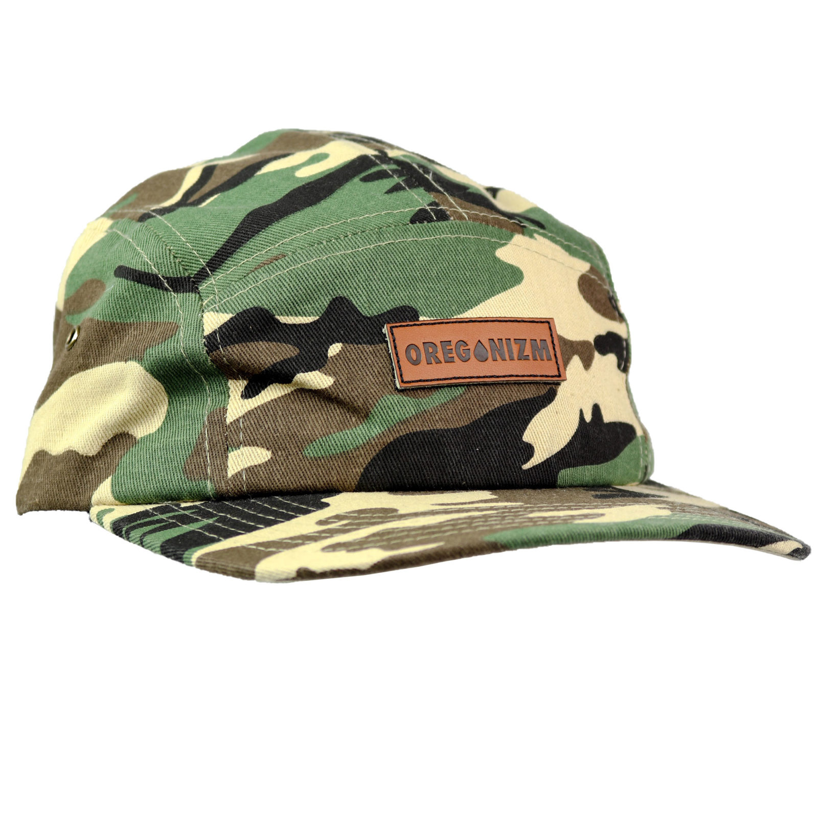 izm-product-hat-2.0-camo