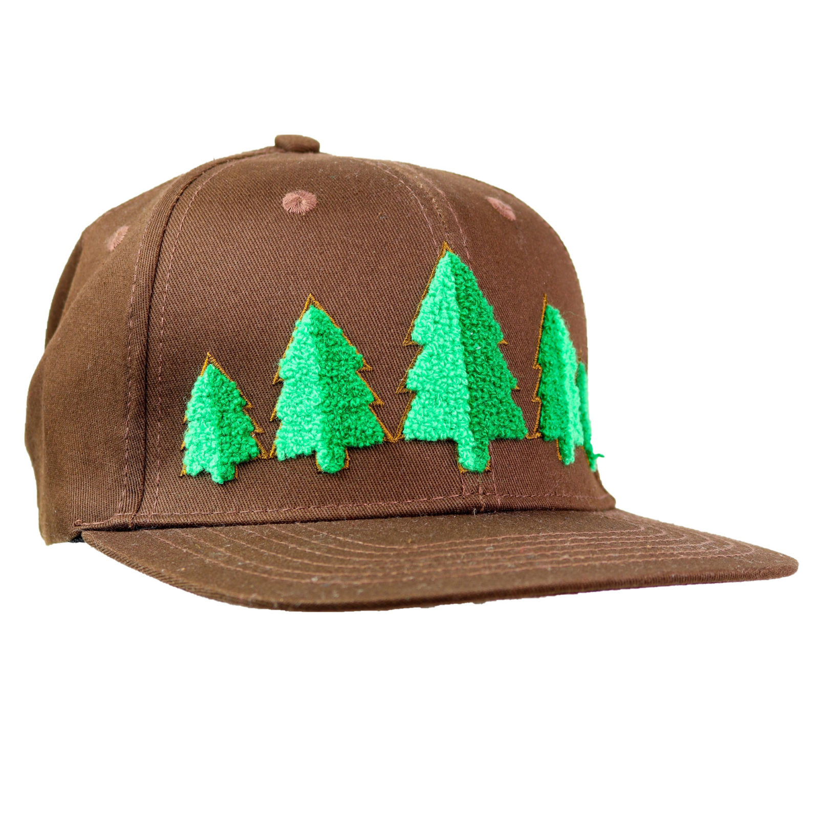 izm-product-hat-trees-brown