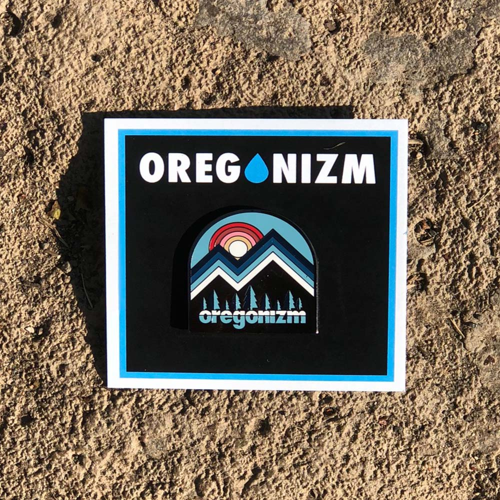 oregonizm-hatpin-mountain