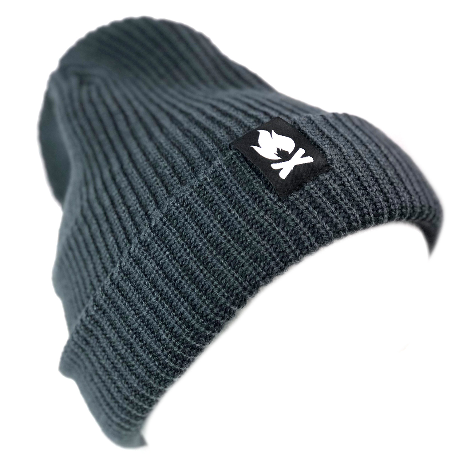 2019_02.05_Beanies_Campfire_Grey_Front
