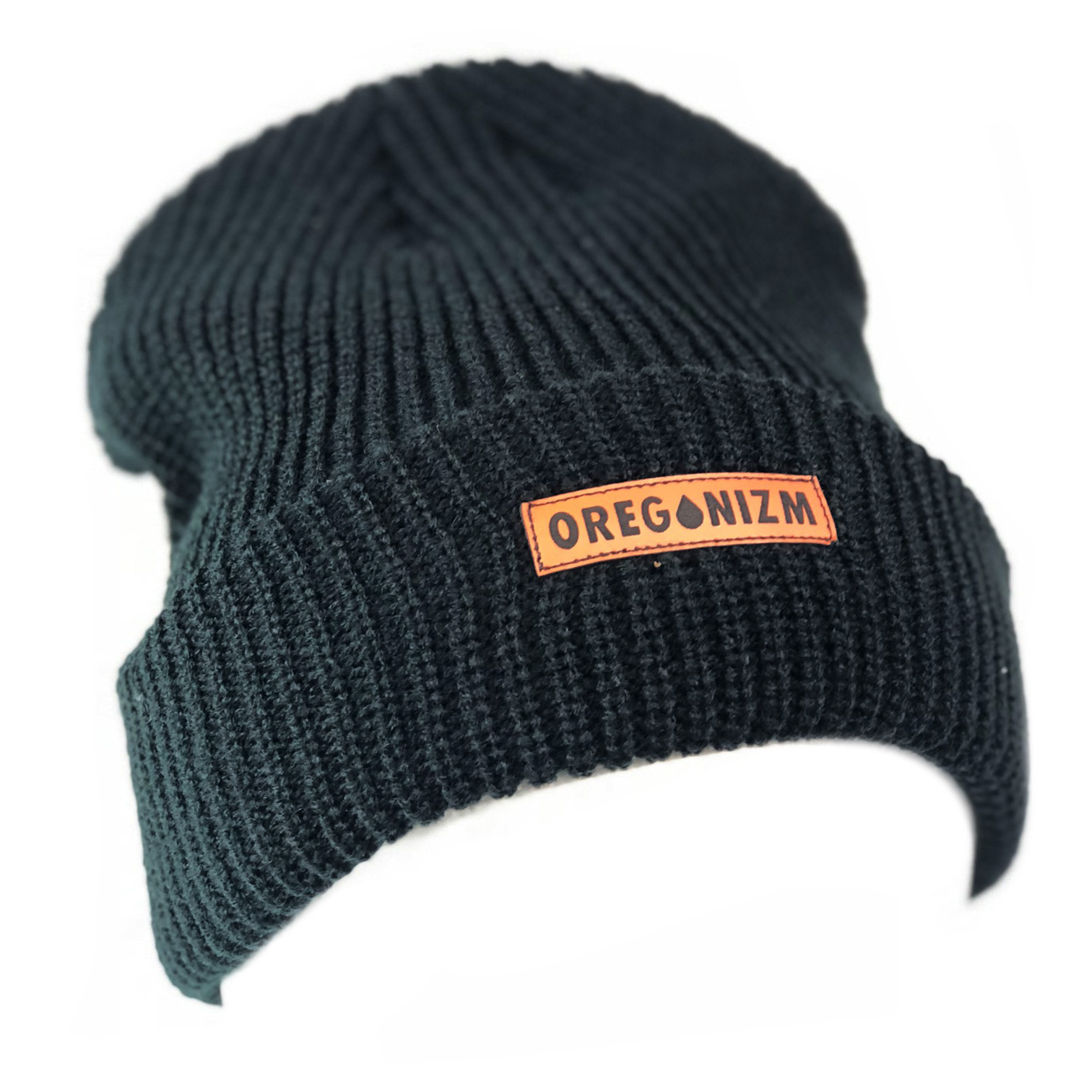 2019_02.05_Beanies_PrimaryLeather_Black_Back