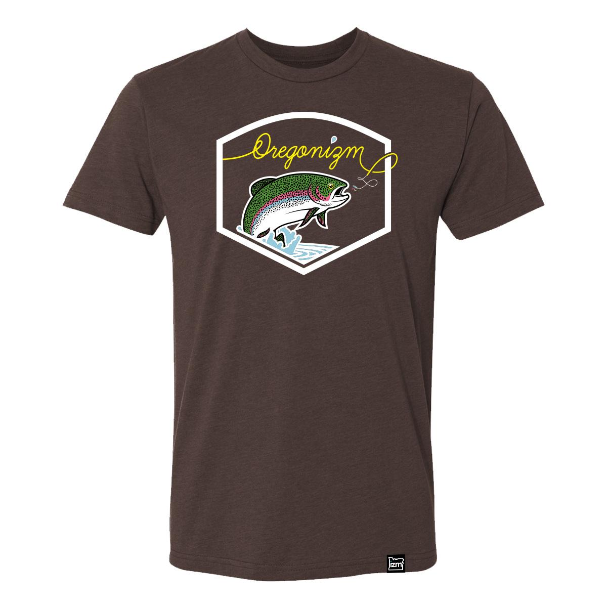 oregonizm-product-tshirt-mens-troutizm-espresso