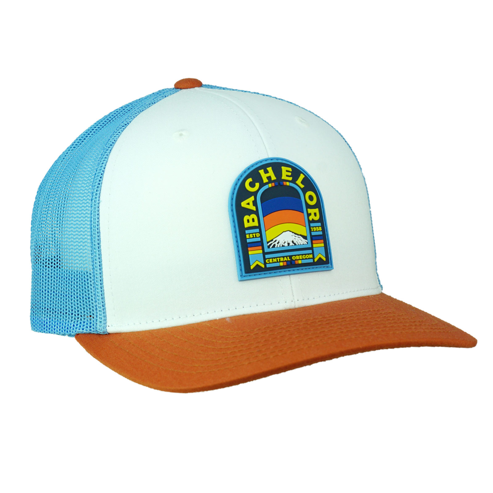 IZM_Bachelor_Hat_White-Blue