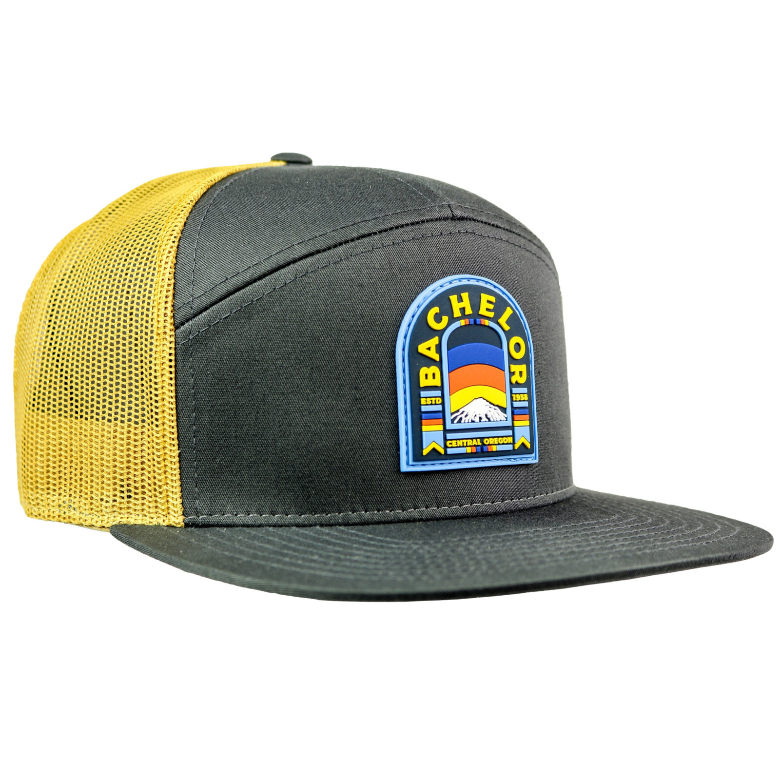 izm-productphoto-hat-gray-yellow