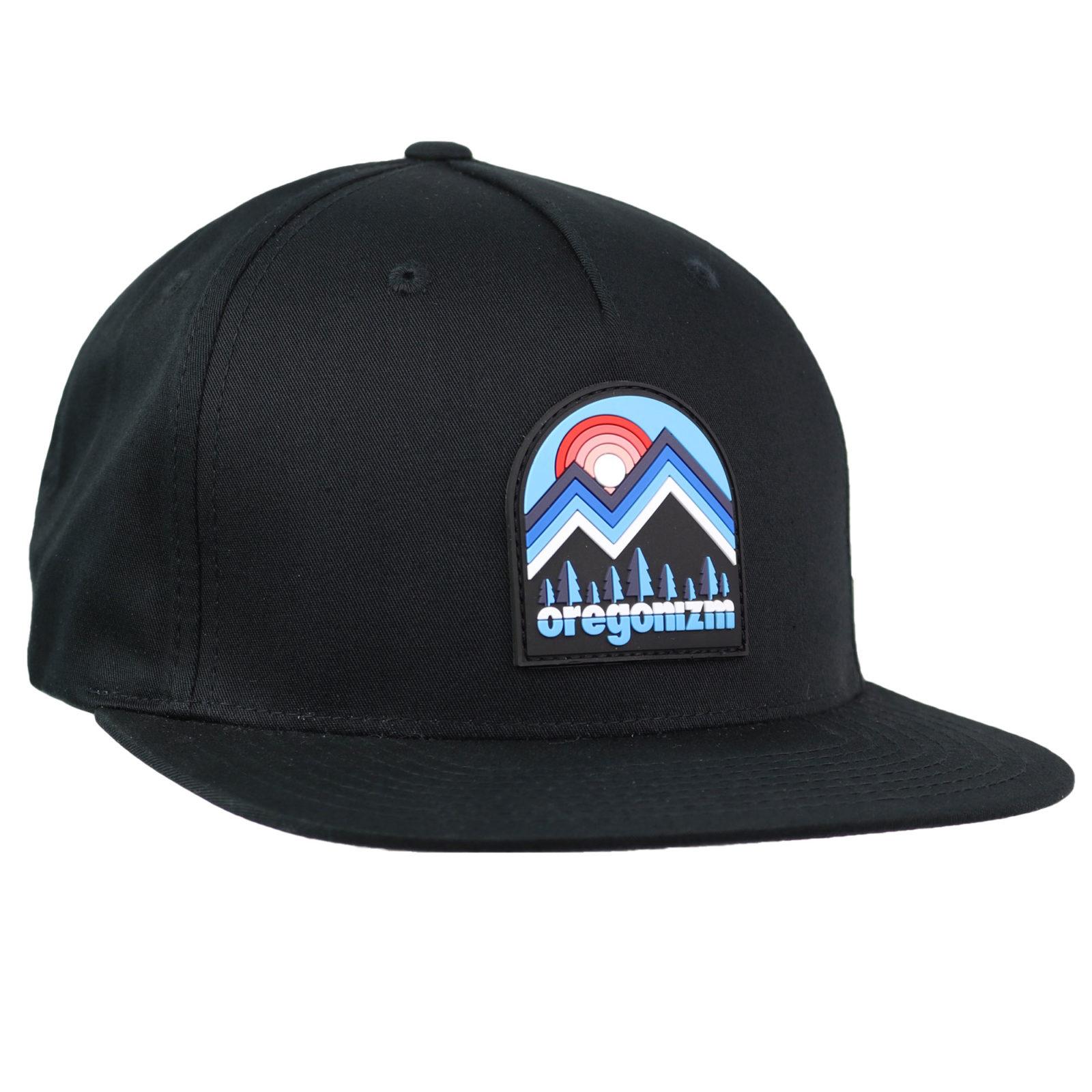 izm-product-hat-mountainscape-black