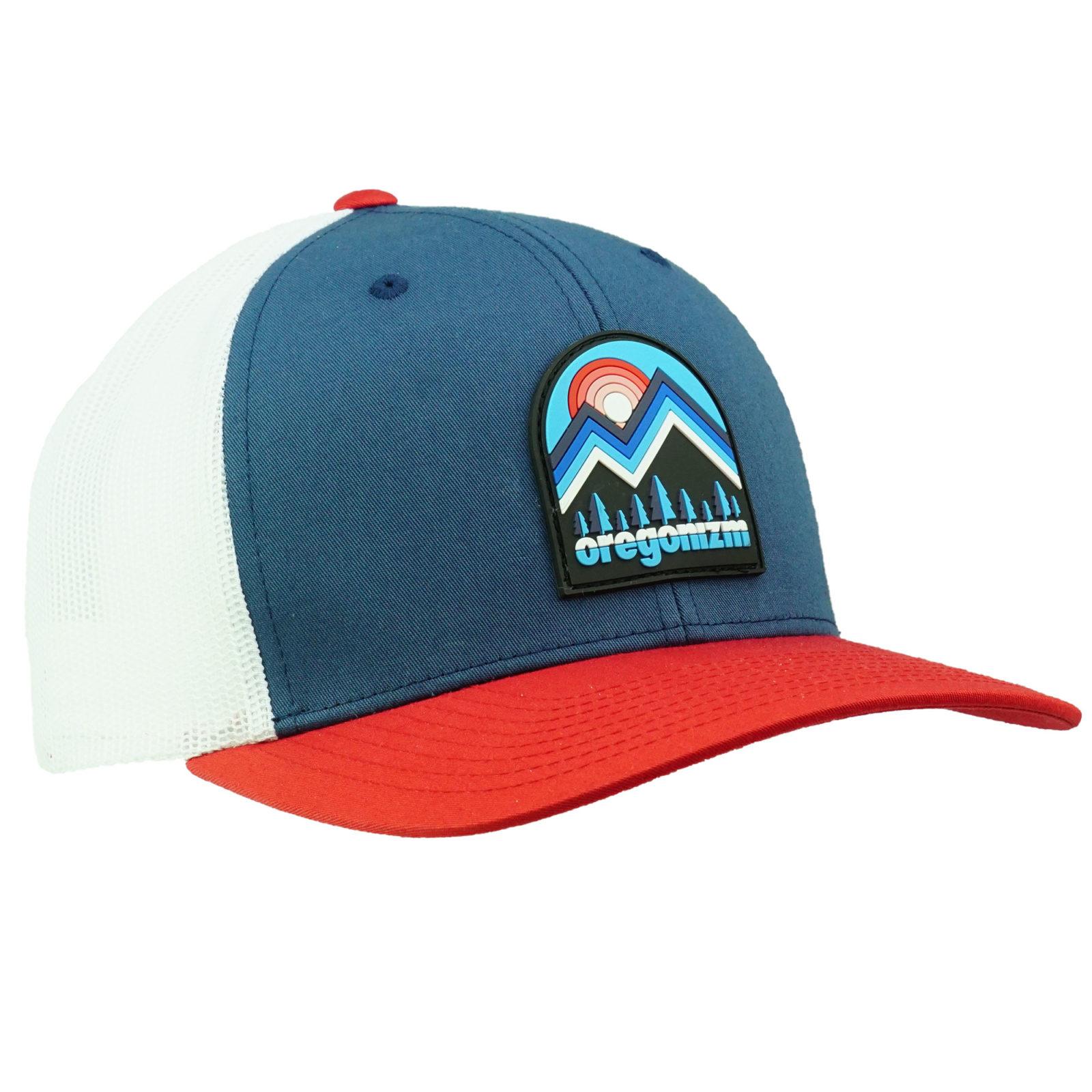 oregonizm-hat-mountainscape-mesh-rwb-primary