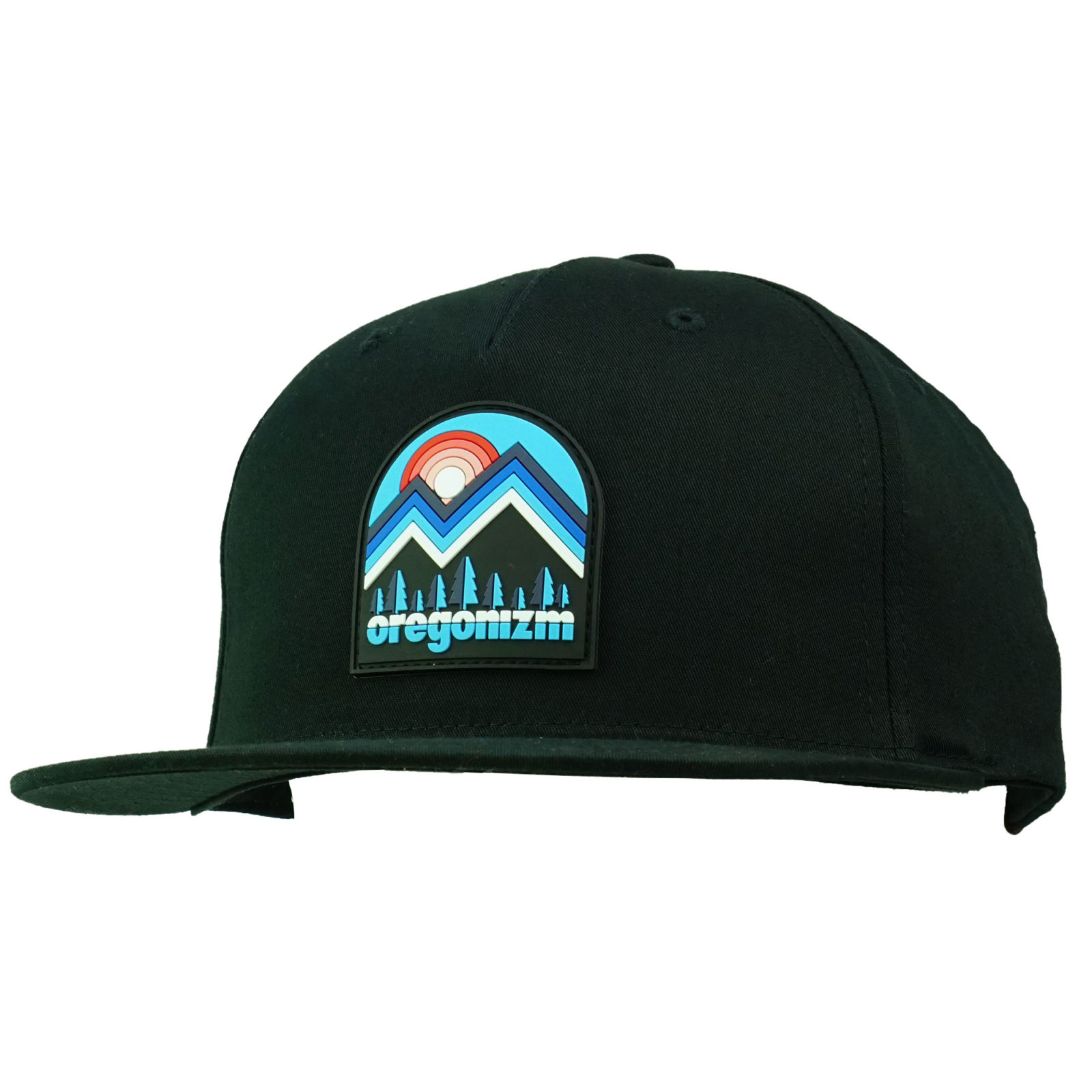 oregonizm-hat-mountainscape-solid-black-primary