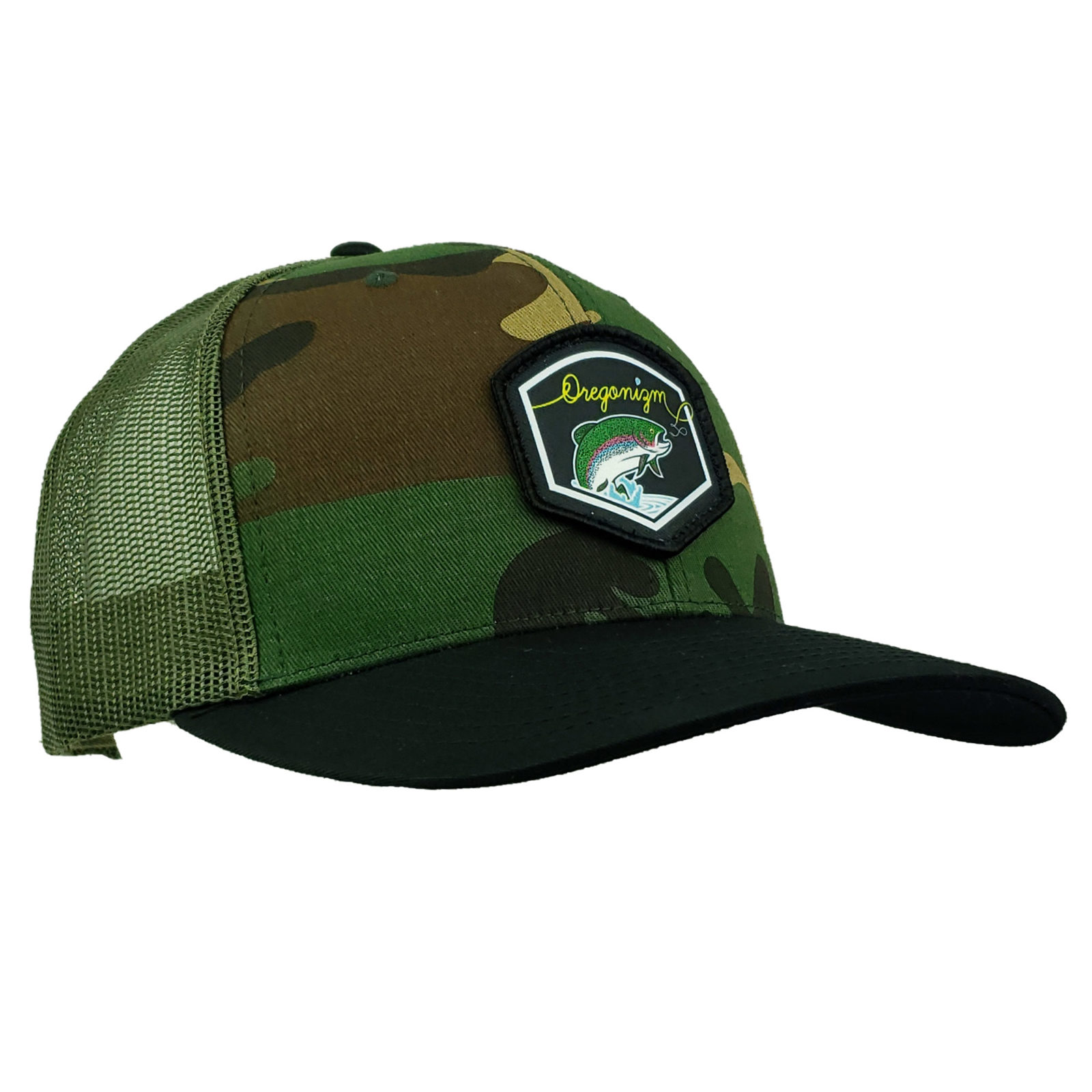oregonizm-product-hat-troutizm-camo-primary