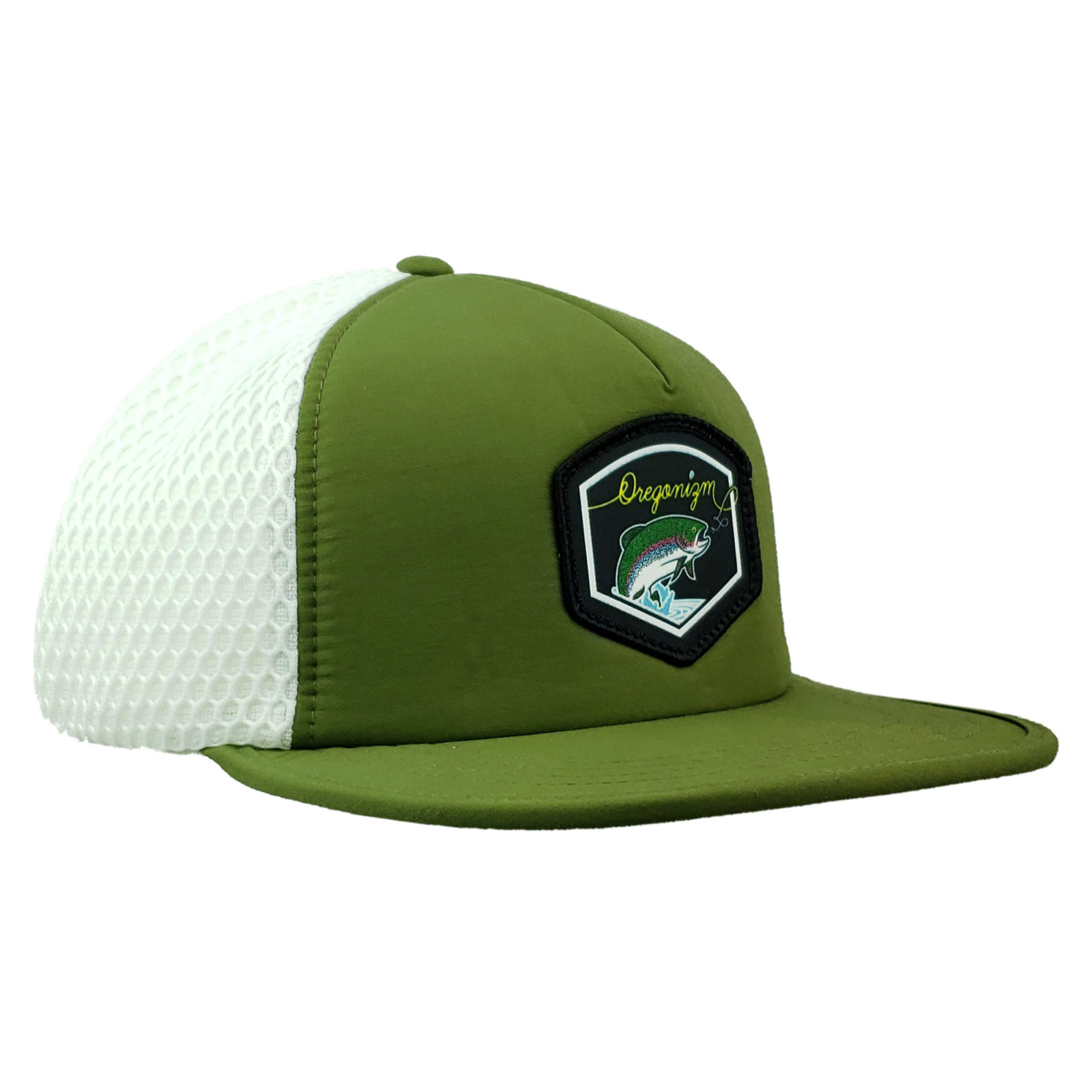 oregonizm-product-hat-troutizm-olive-primary