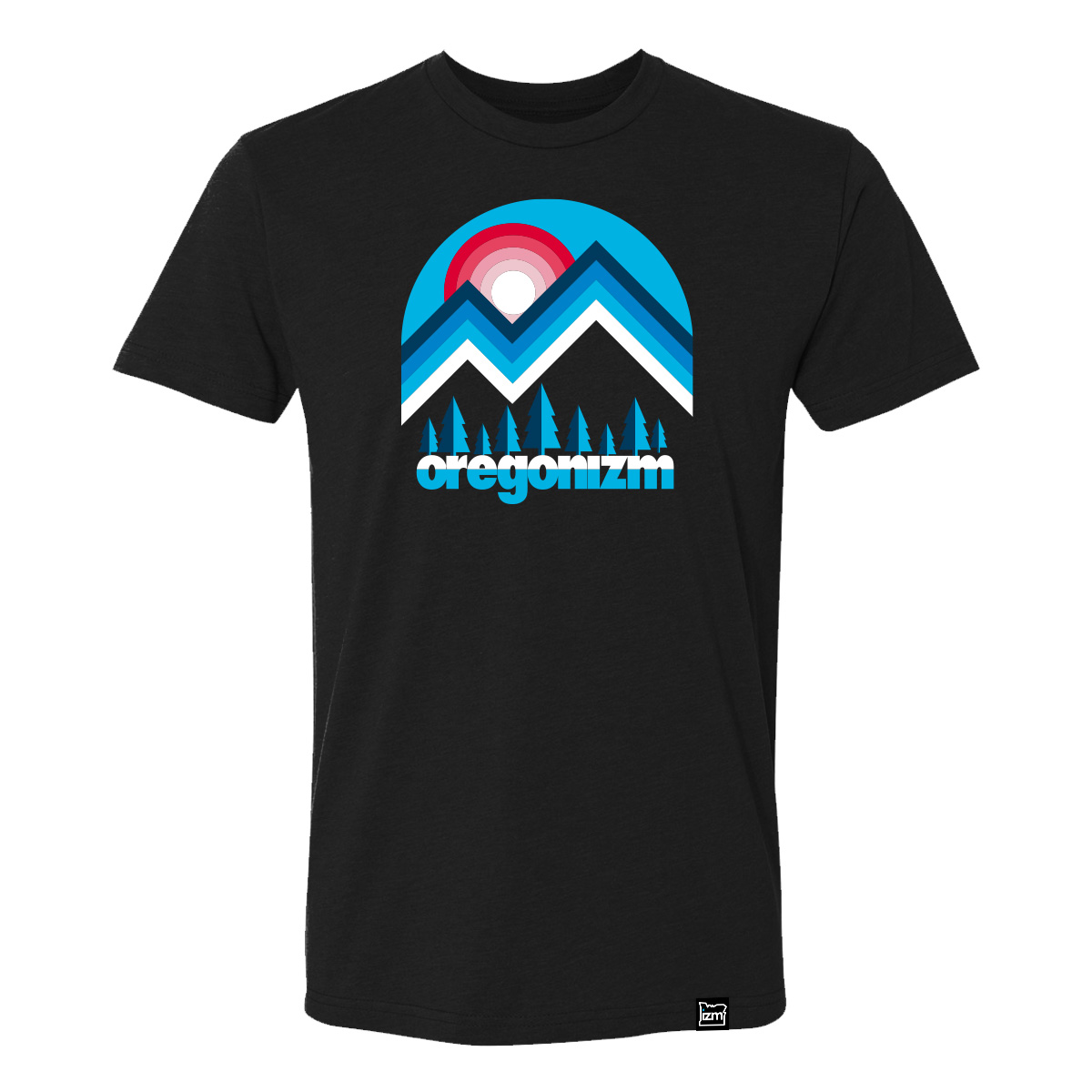 oregonizm-product-tshirt-mens-mountainscape-black
