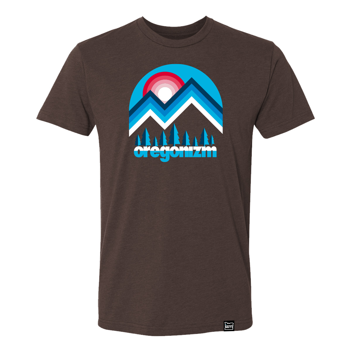 oregonizm-product-tshirt-mens-mountainscape-espresso