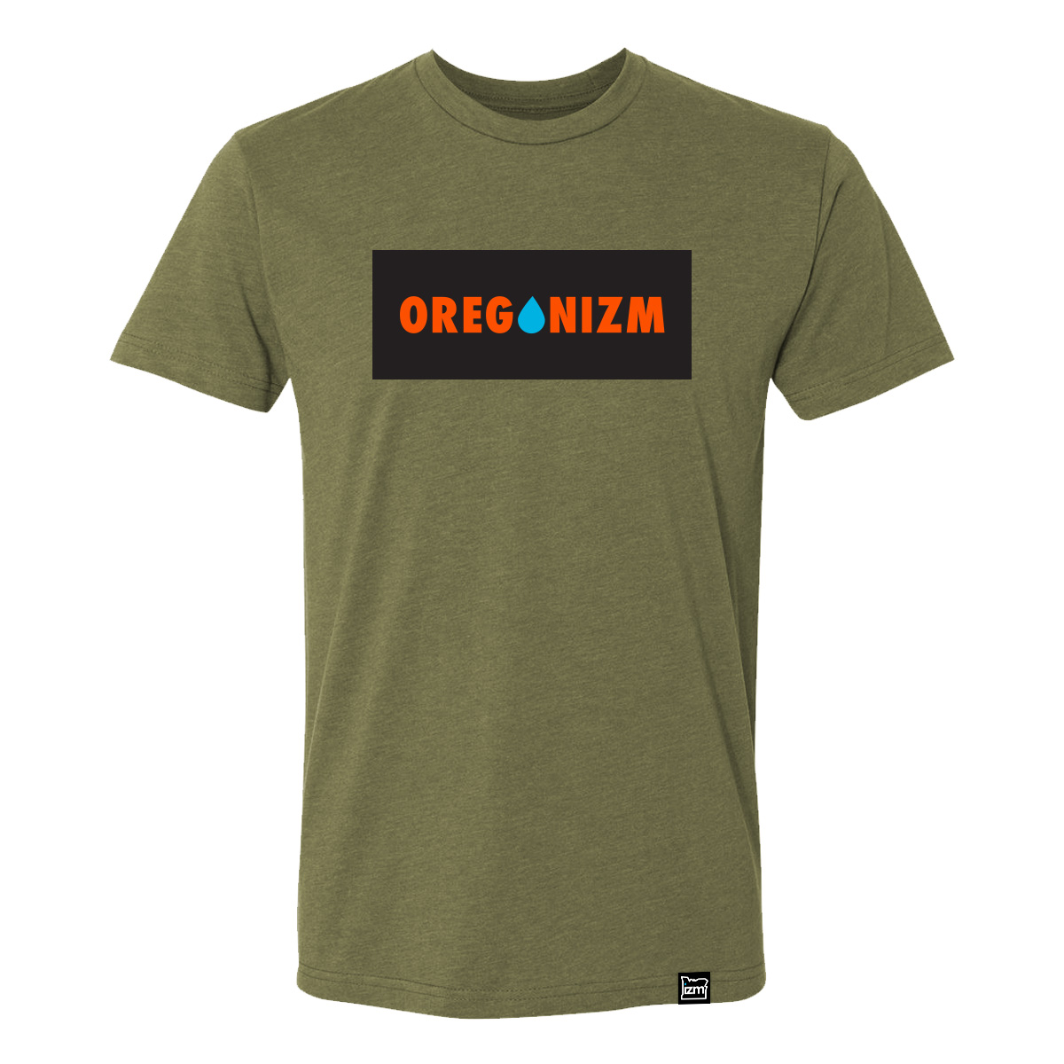 oregonizm-product-tshirt-mens-primary2.0-militarygreen