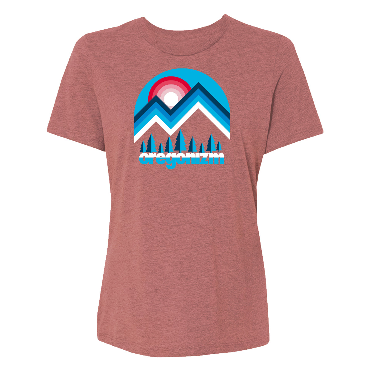 oregonizm-product-tshirt-womens-mountainscape-heathermauve