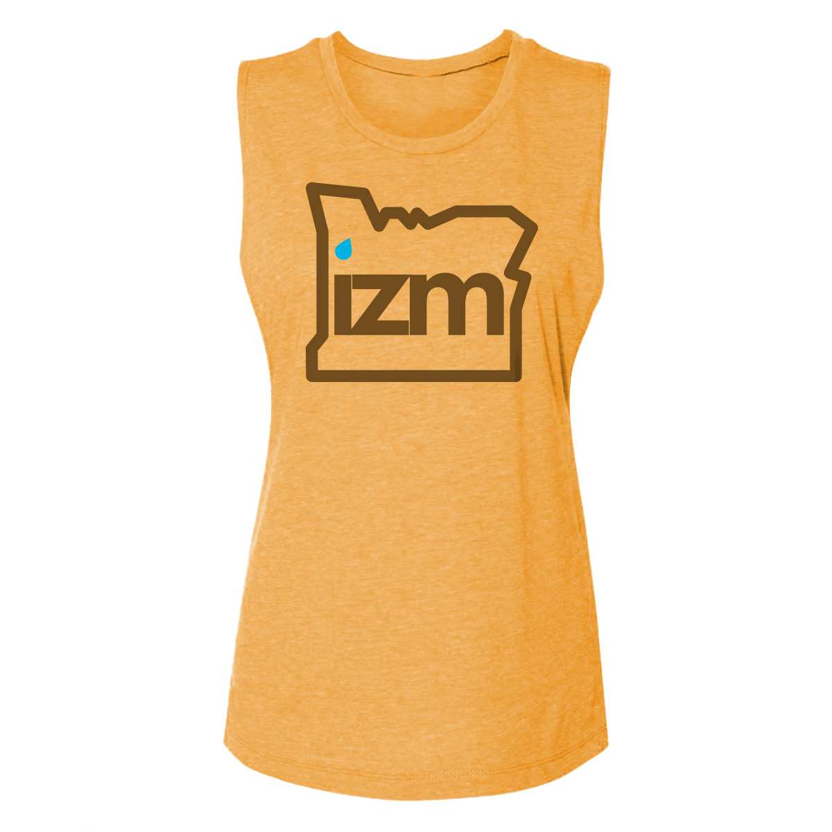 oregonizm-product-tshirt-womens-stateizm-AntiqueGold