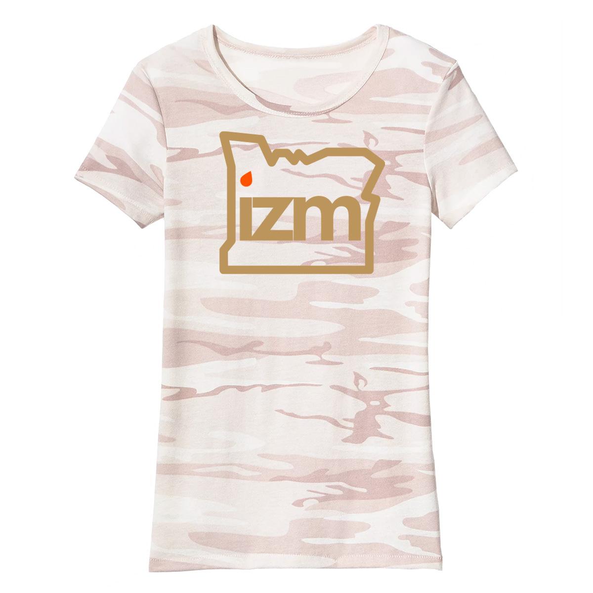oregonizm-product-tshirt-womens-stateizm-blushcamo