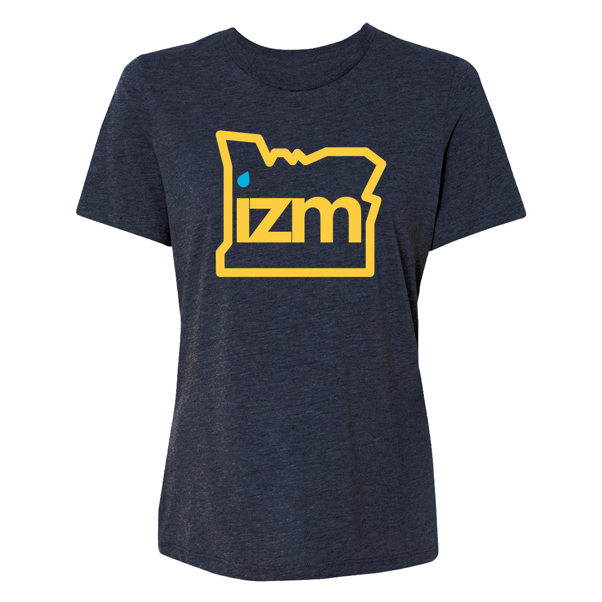 oregonizm-product-tshirt-womens-stateizm-navy