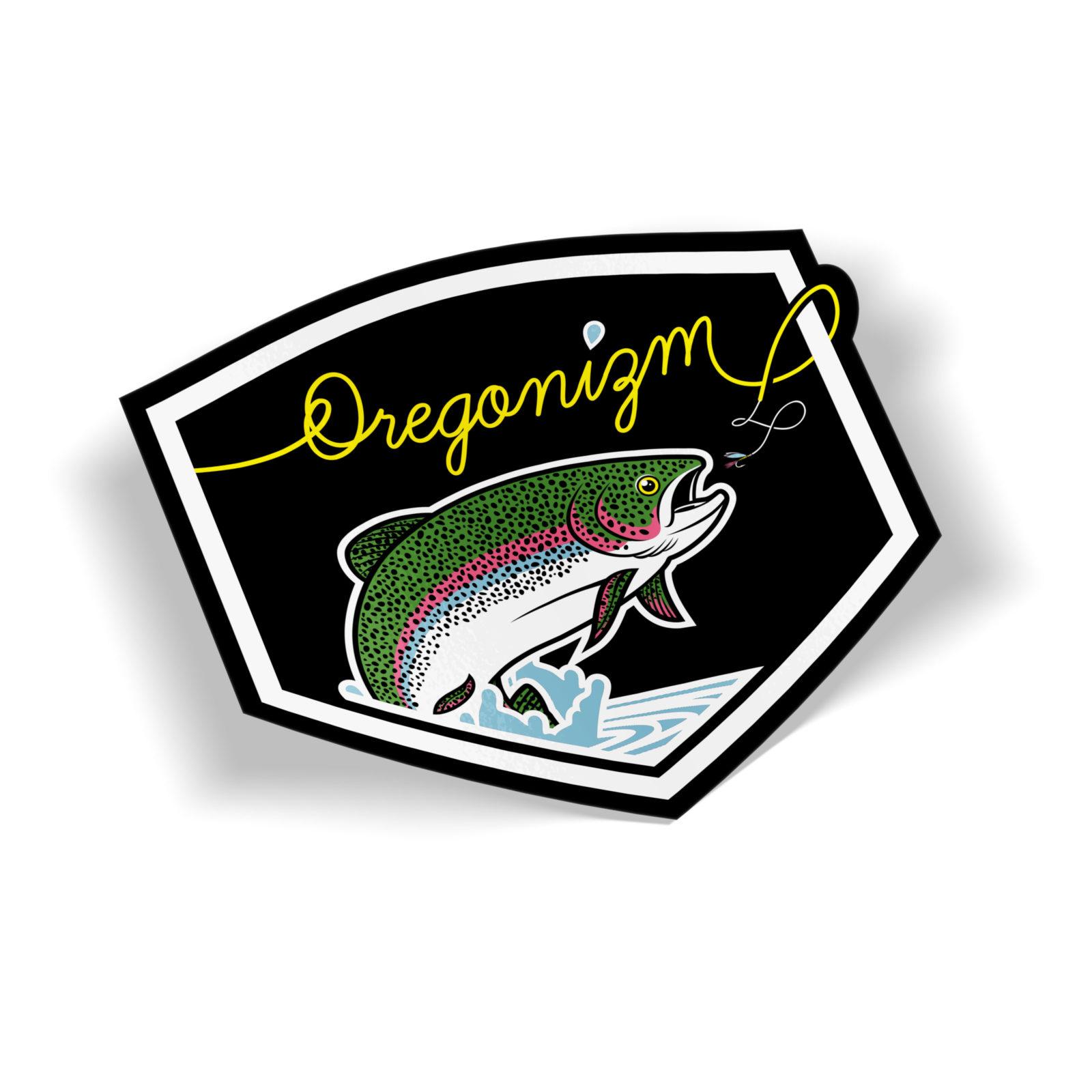 oregonizm-product-sticker-troutizm-4inch