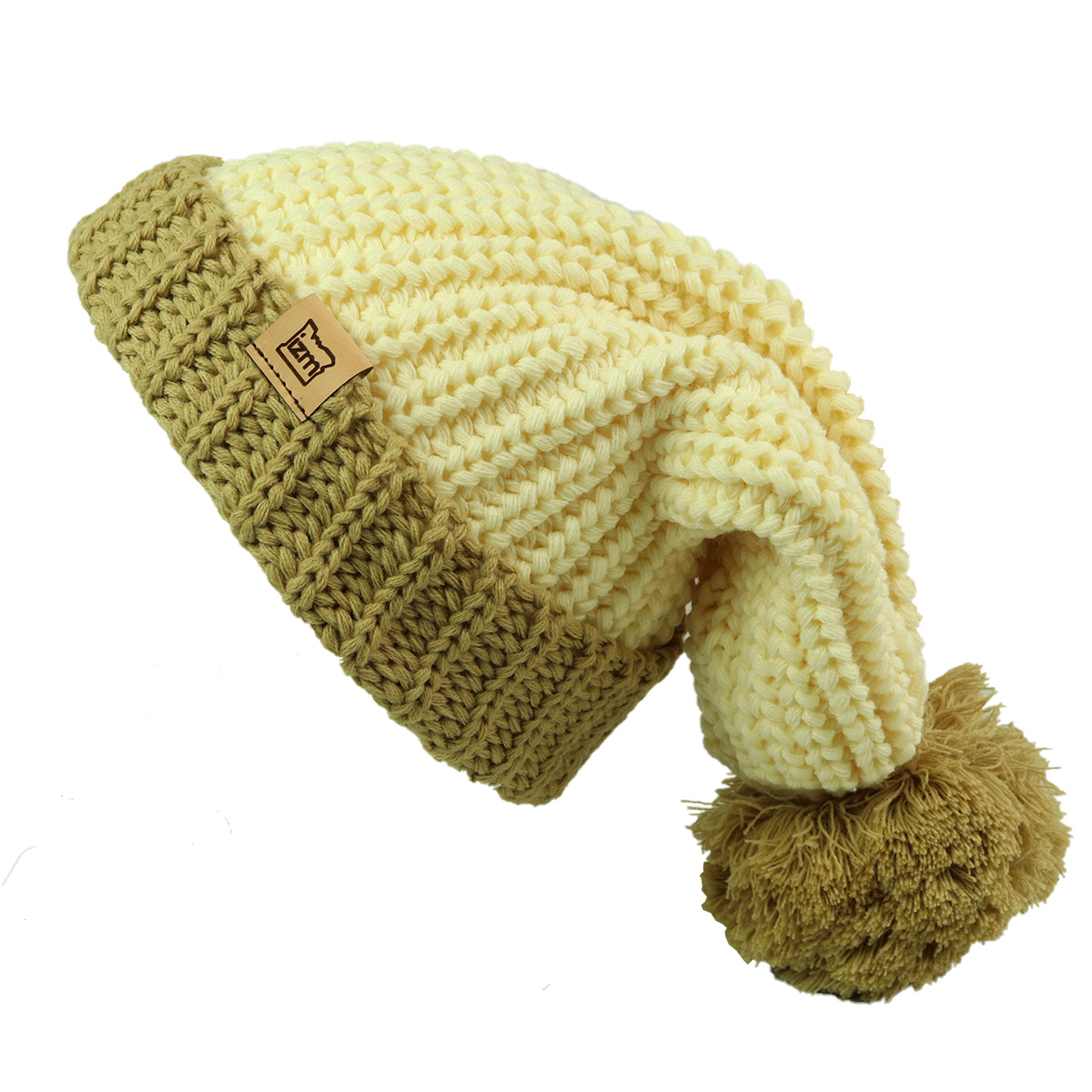 izm-productimage-beanie-chunkribbedpom-cream-primary