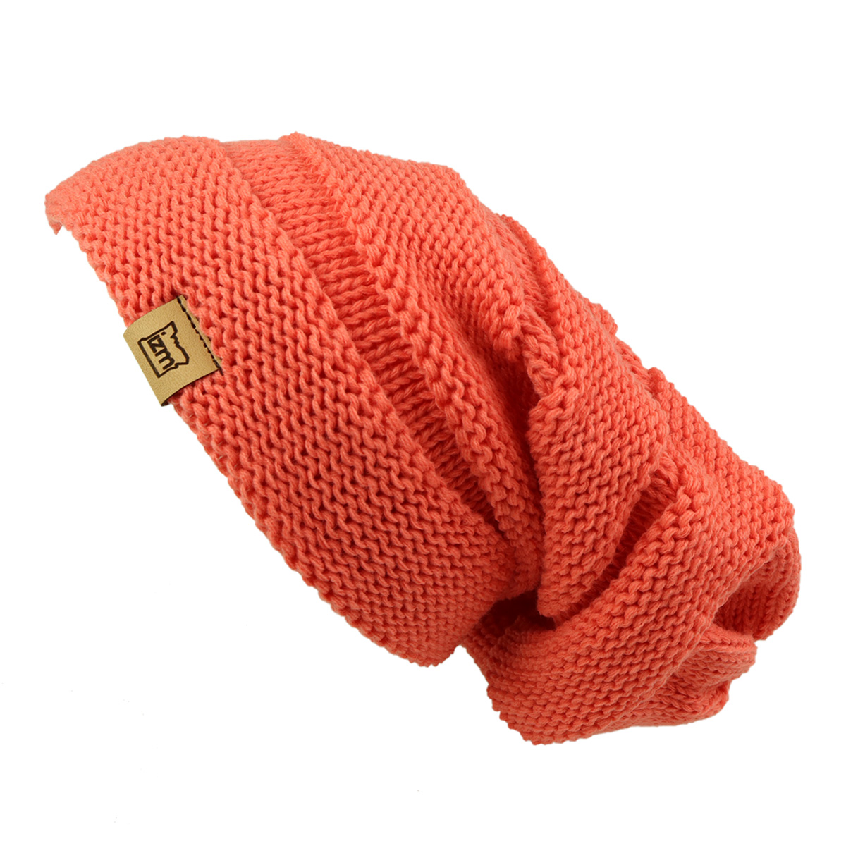 izm-productimage-beanie-scrunch-coral-primary