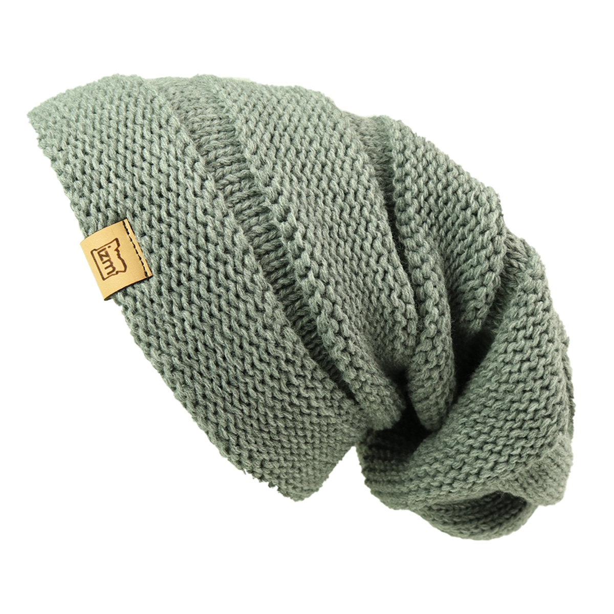 izm-productimage-beanie-scrunch-grey-primary