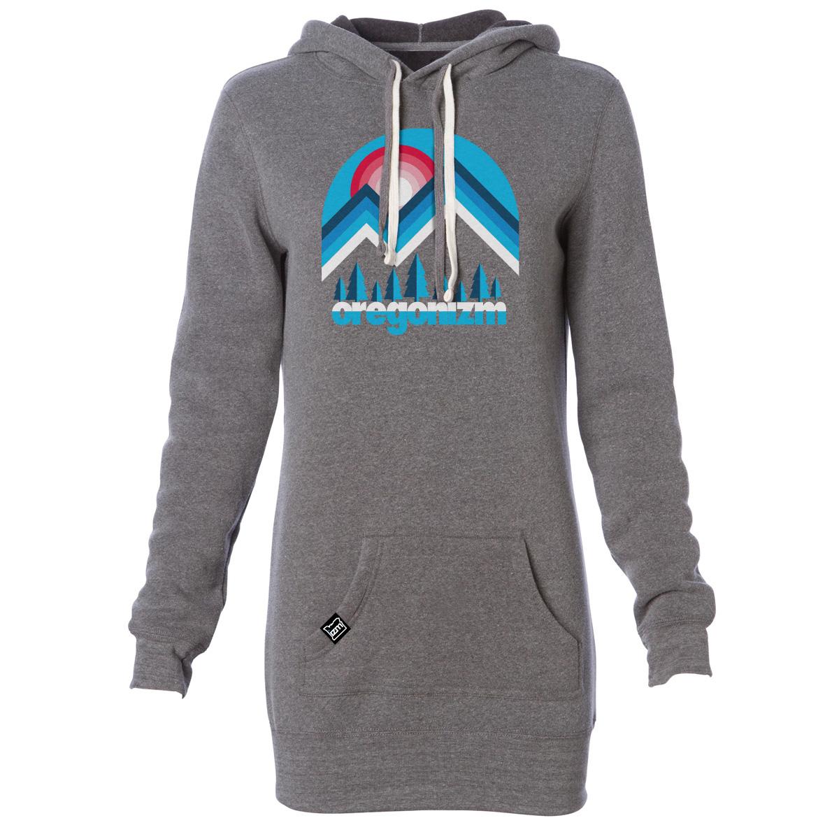 izm-productimage-dresshoodie-mountainscape-gray