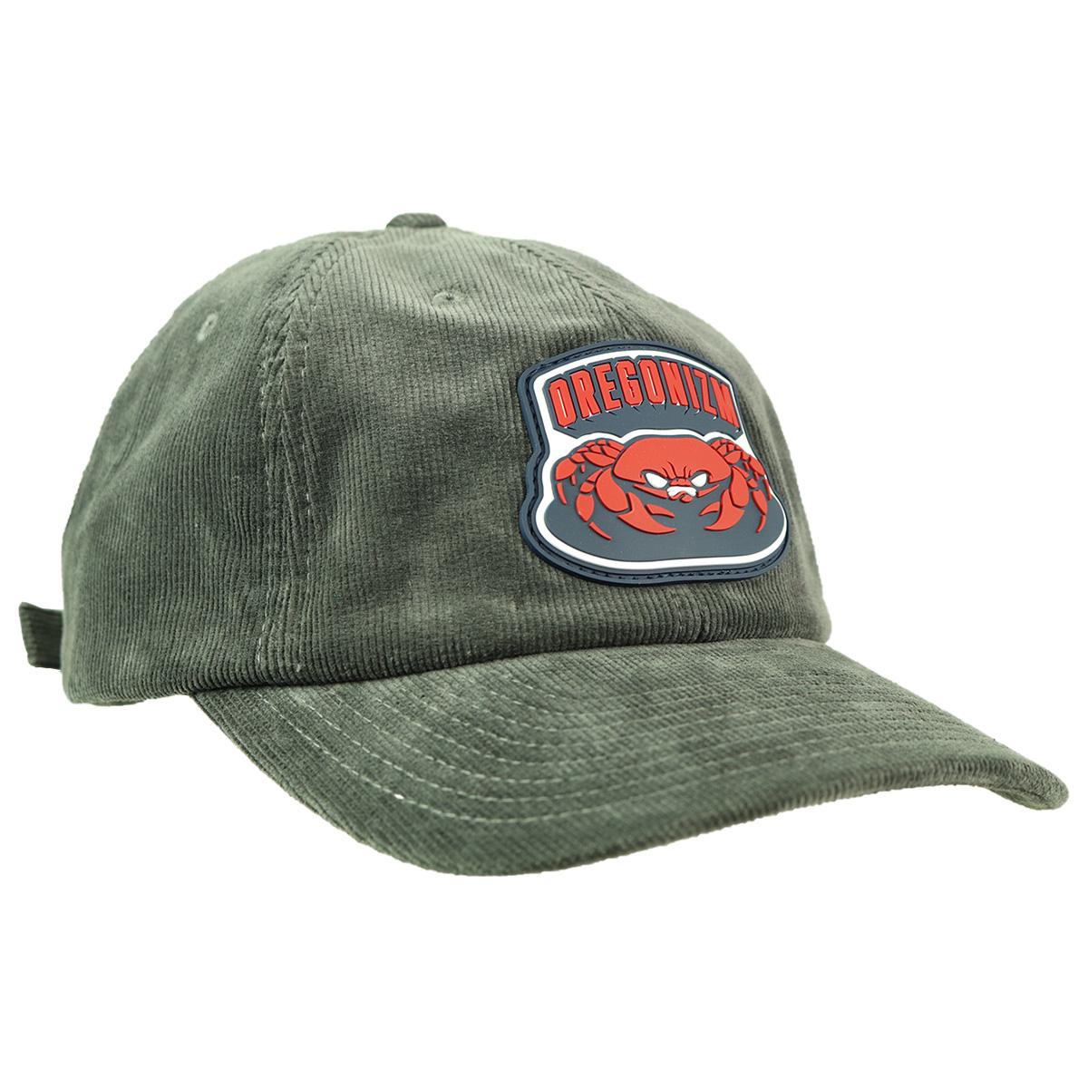 izm-productimage-hats-crabizm-courderoy-grey-primary