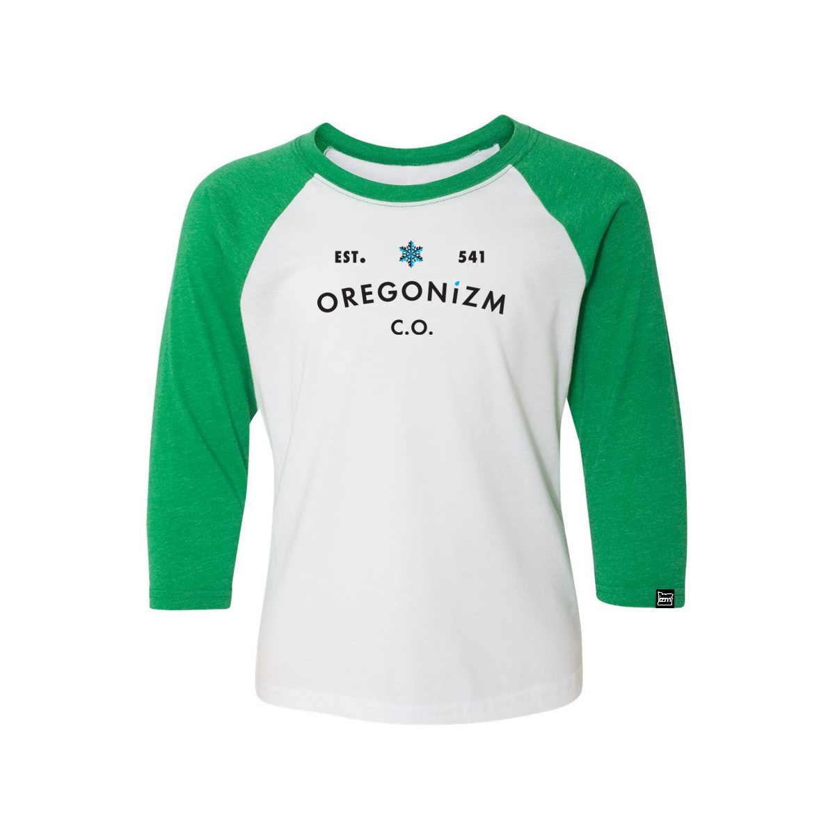 izm-productimage-youth-co-greenraglan
