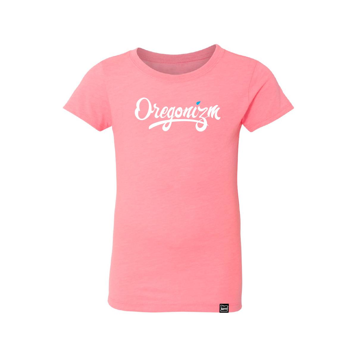 izm-productimage-youth-girls-script-pink
