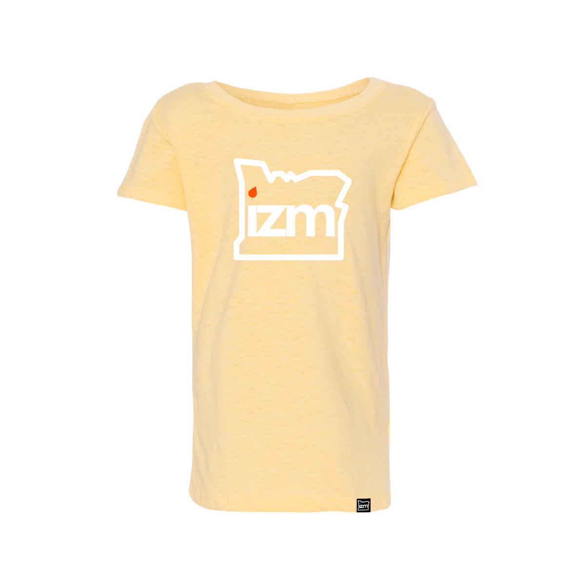 izm-productimage-youth-girls-state-yellow