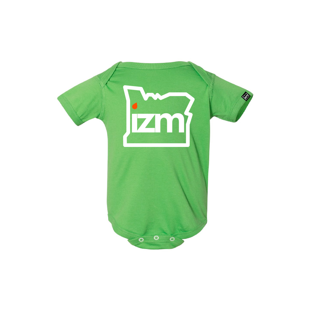 izm-productimage-youth-onsie-state-green
