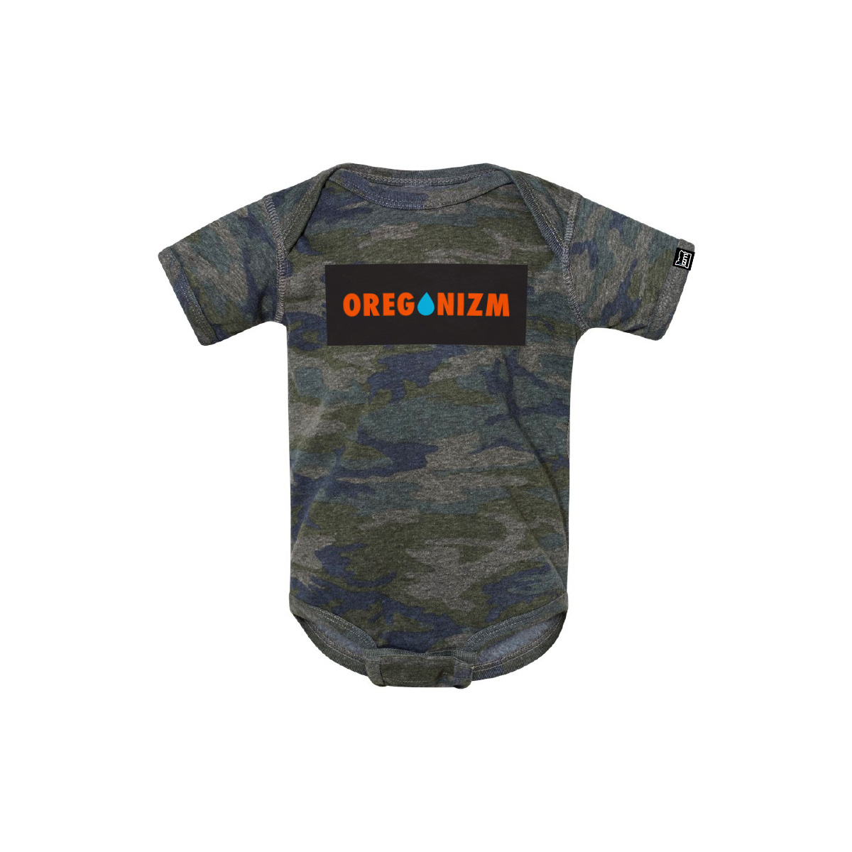 izm-productimage-youth-onsie-state-hunter