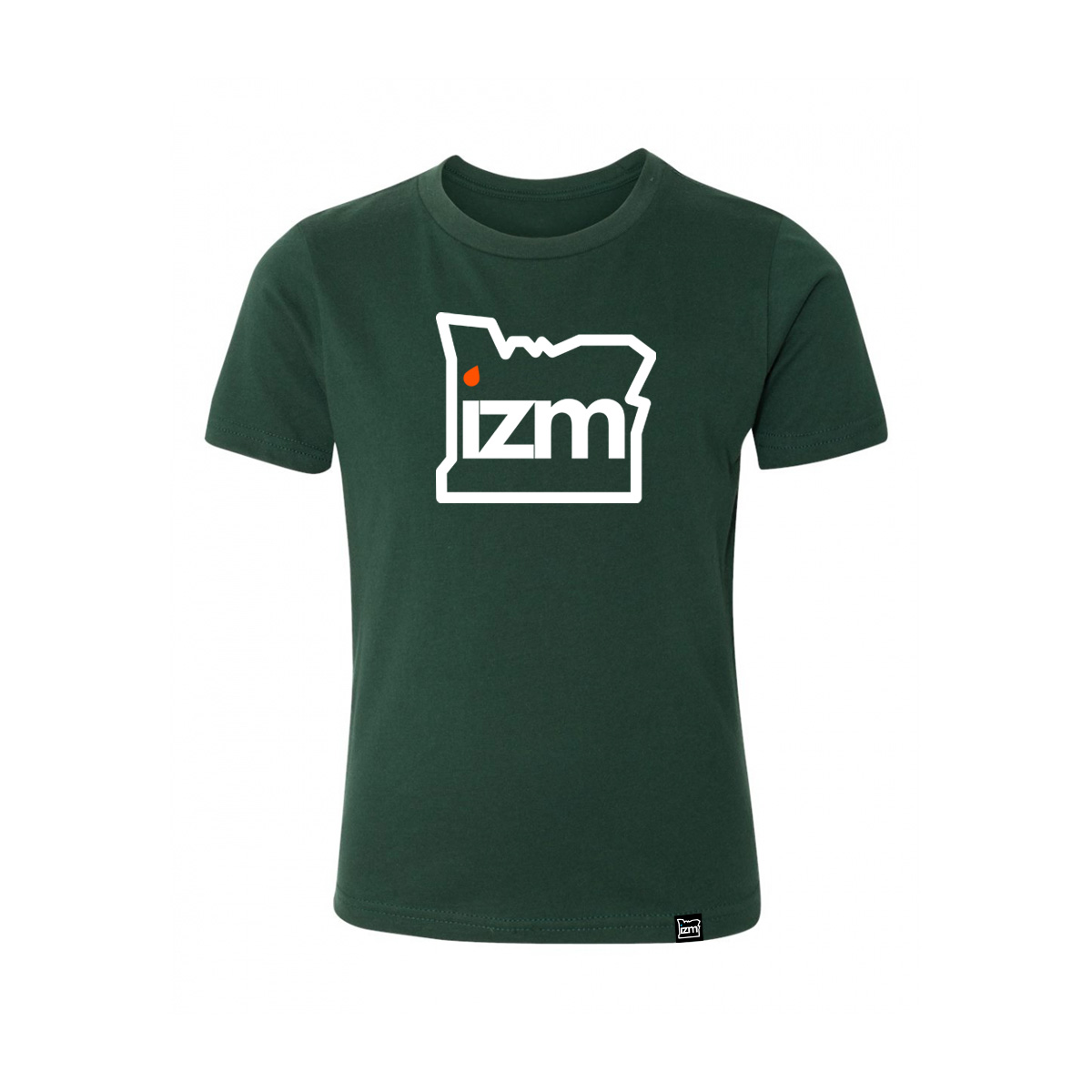 izm-productimage-youth-state-forestgreen