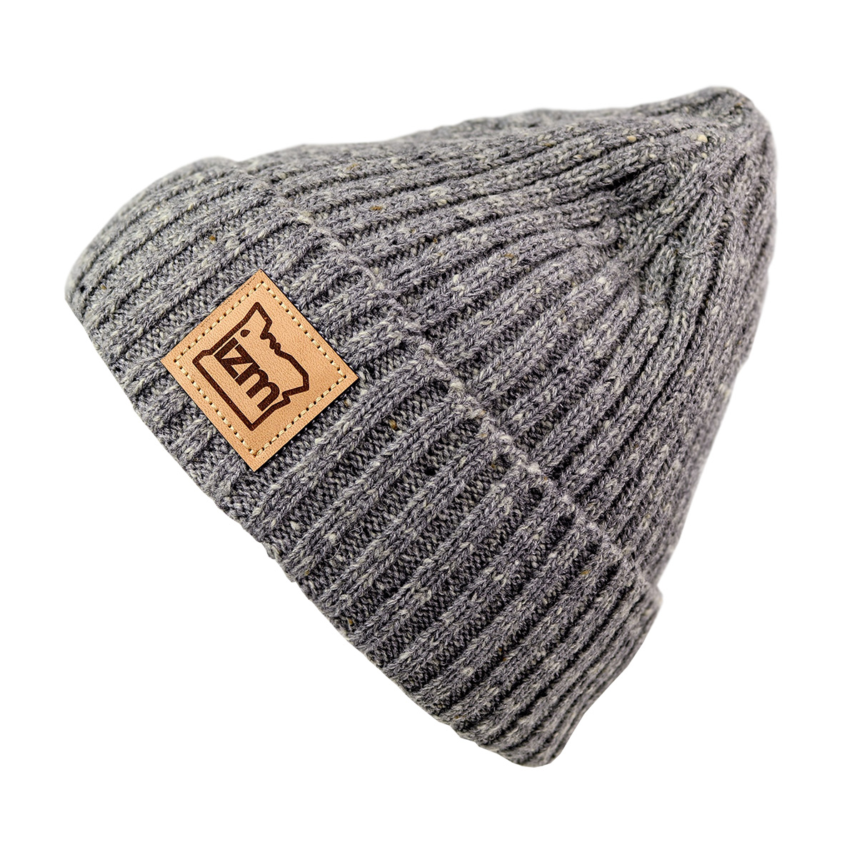izm-productphoto-beanie-youth-merino-gray-primary