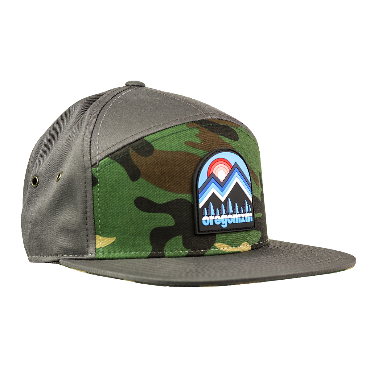 izm-productphoto-hat-youth-7panel-camo-primary