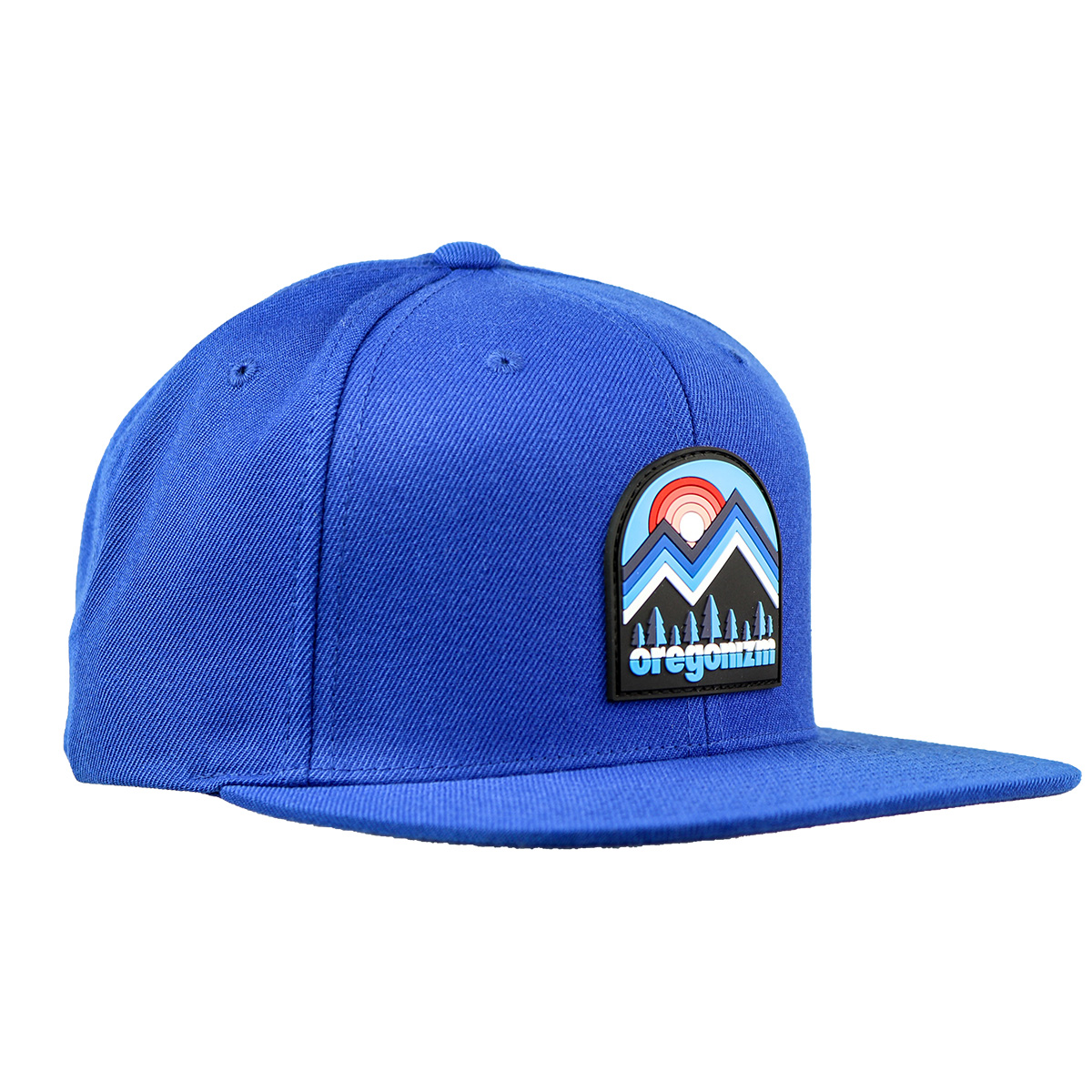 izm-productphoto-hat-youth-mountainscape-blue-primary