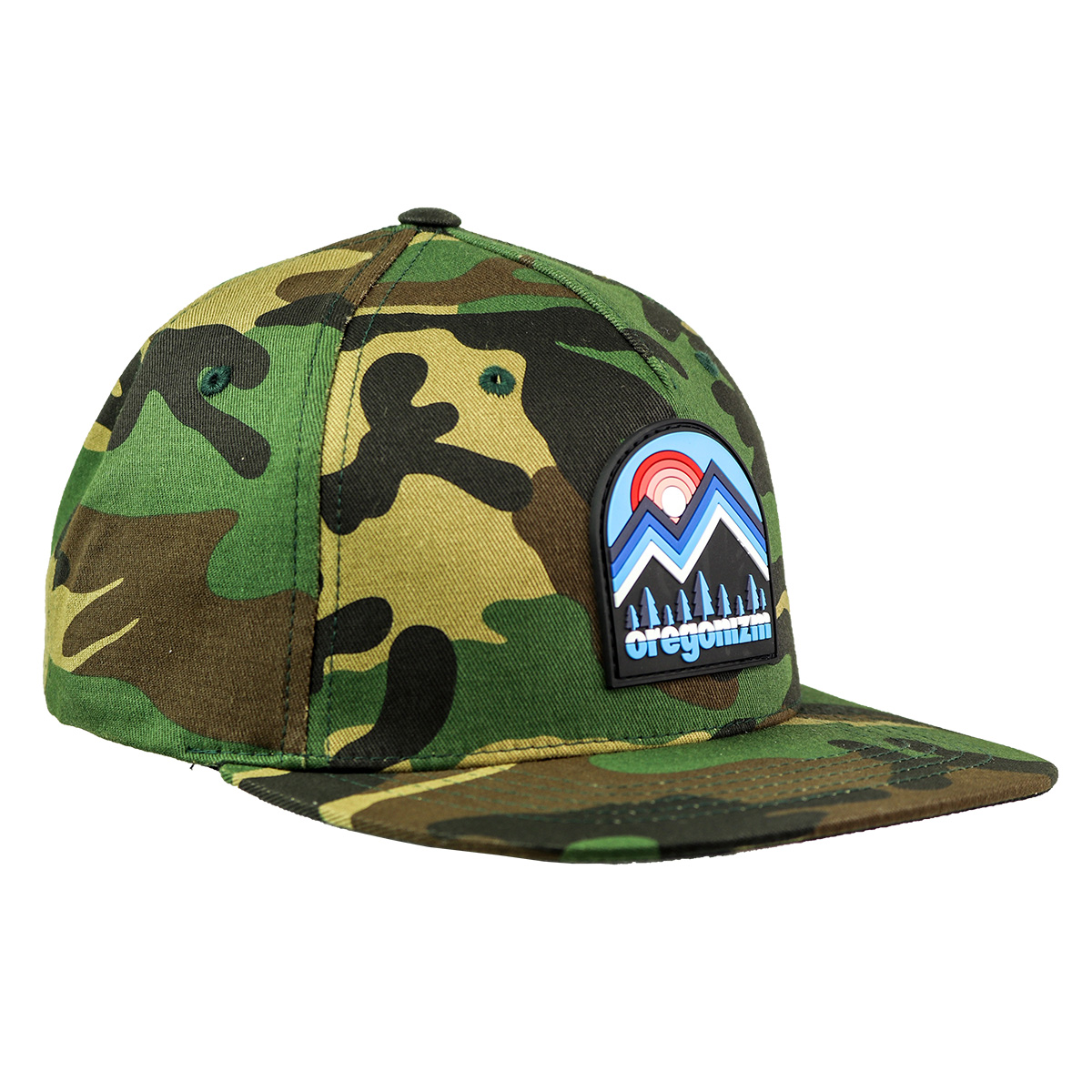 izm-productphoto-hats-youth-mountainscape-twill-camo-primary