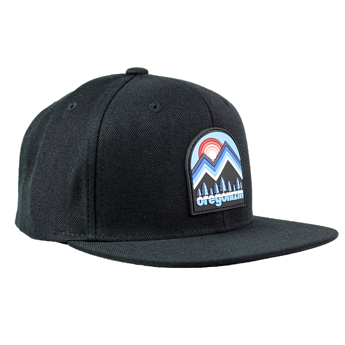 izm-productphoto-hats-youth-mountainscape-wool-black-primary