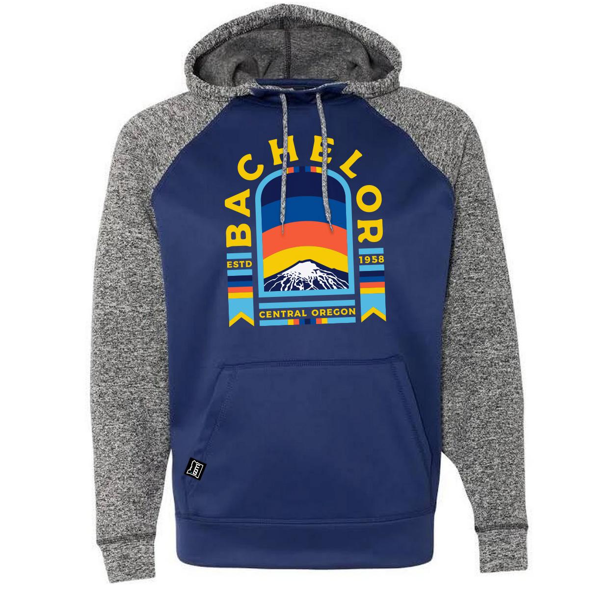 oregonizm-product-hoodie-mens-bachelor-navycharcoal