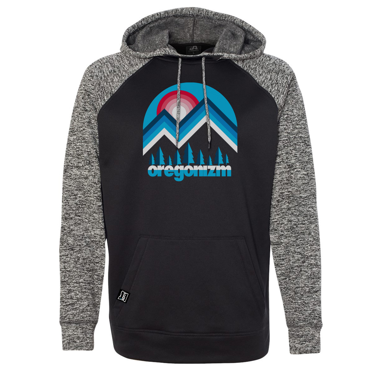 oregonizm-product-hoodie-mens-mountainscape-blackcharcoal