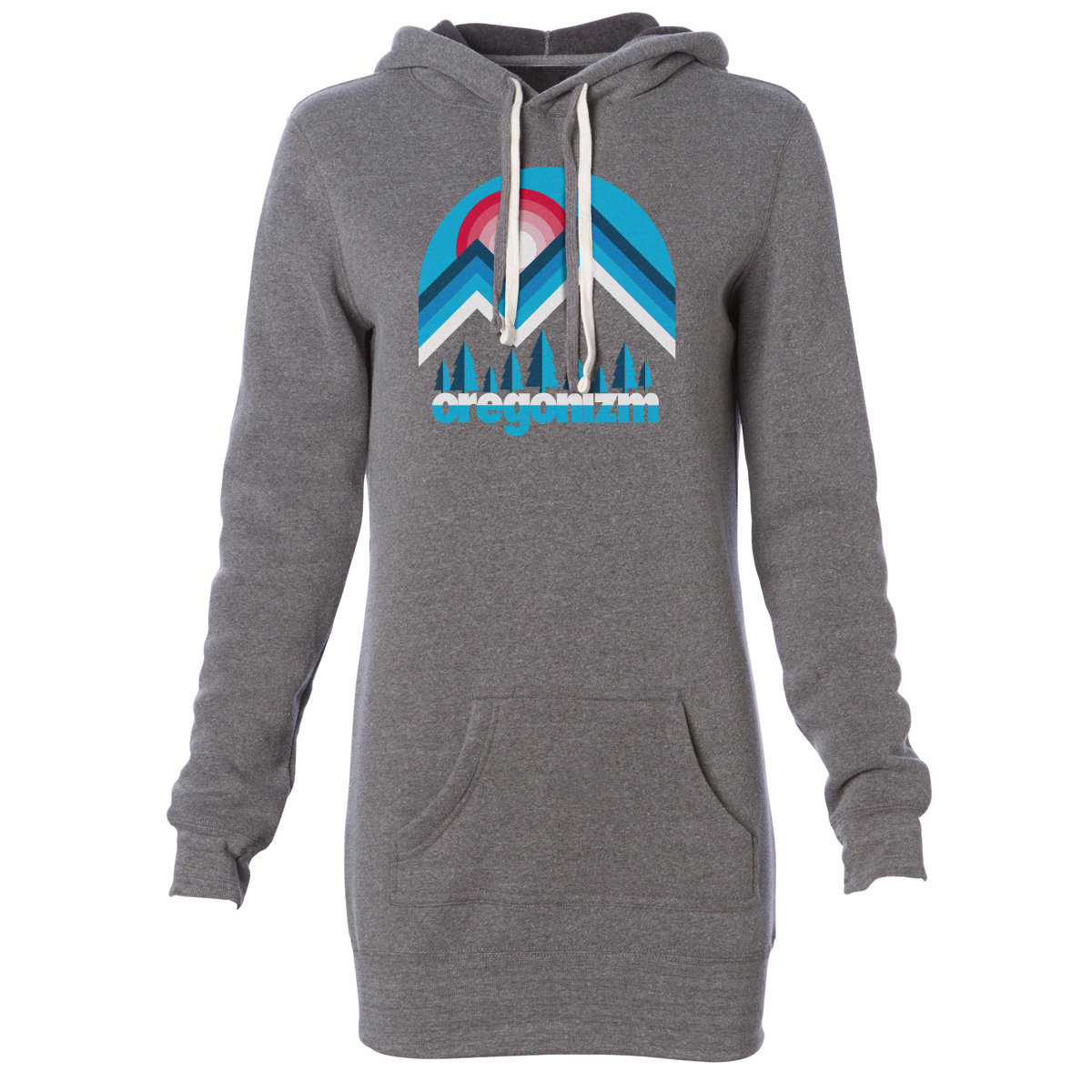 oregonizm-product-hoodie-womens-mountainscape-charcoal