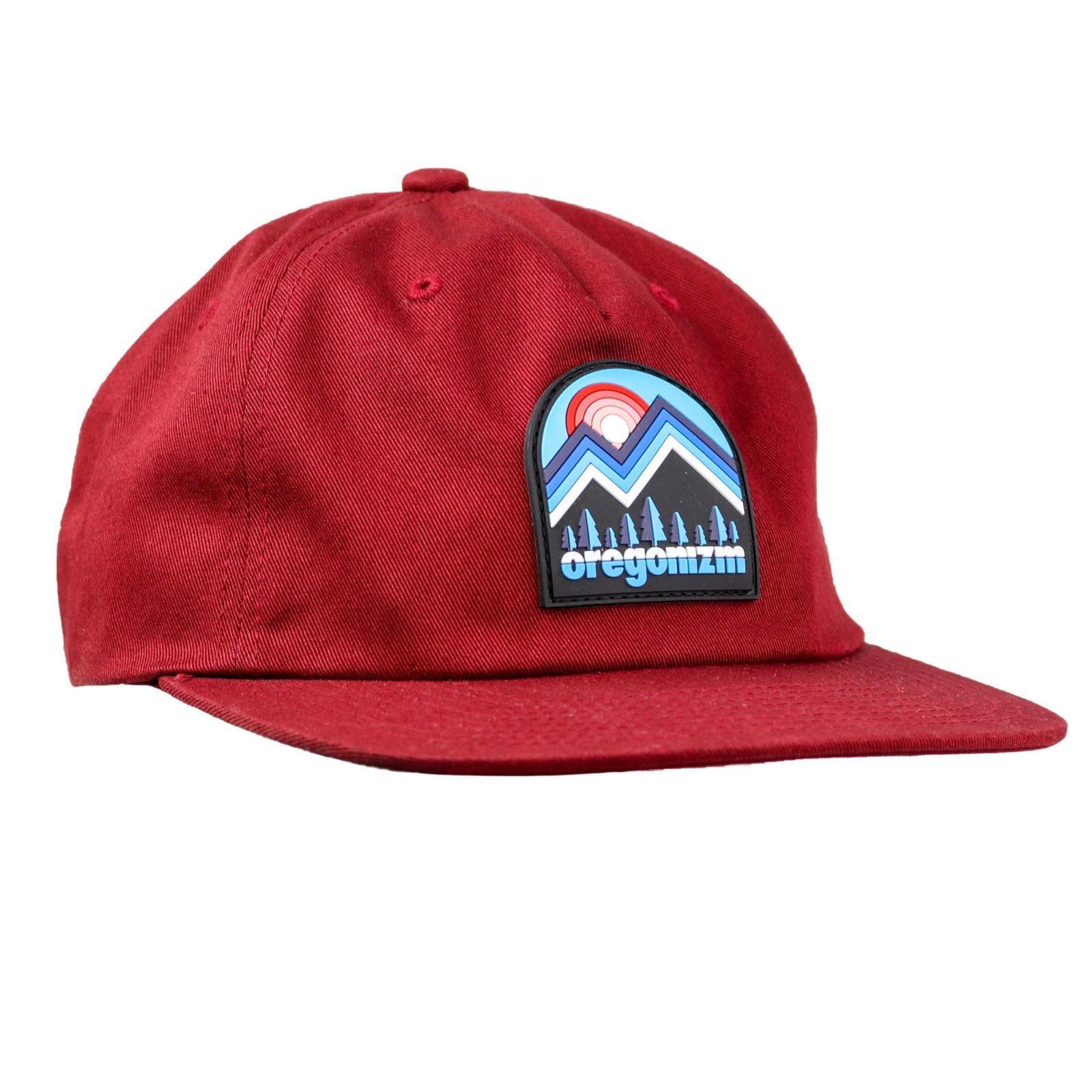 izm-productimages-hat-bachelor-mountainscape-1