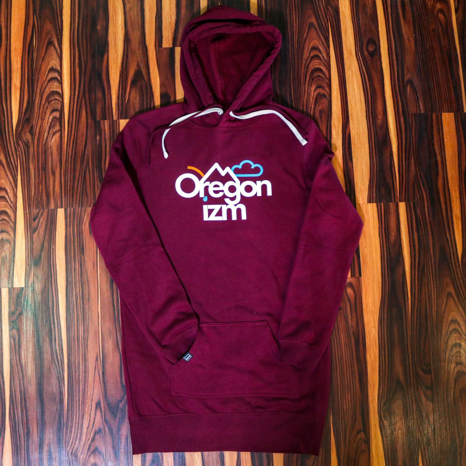 izm-productimages-hoodie-primary-cardinal-1