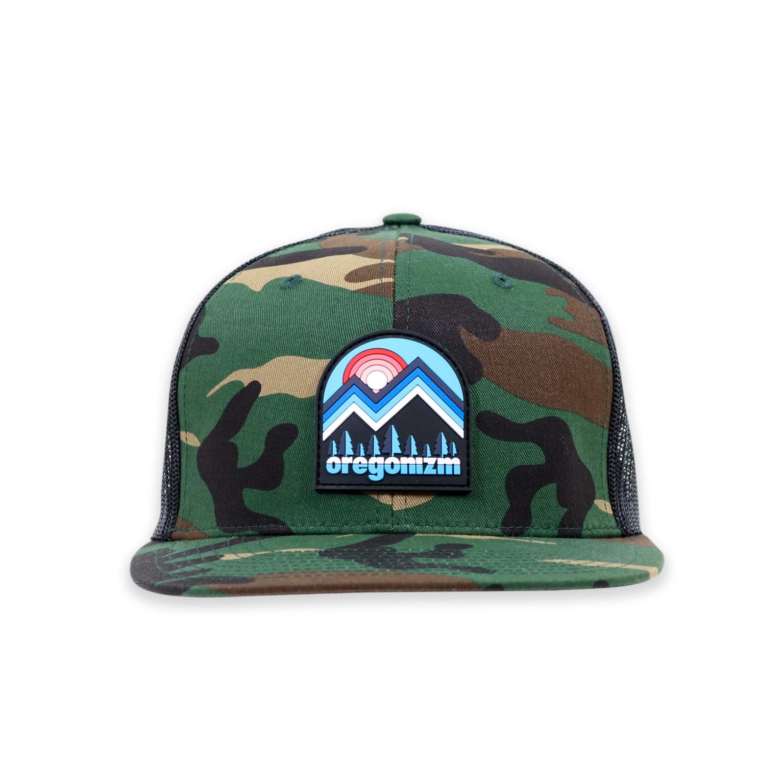 Hat_MtScape_Camo